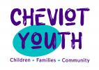 Cheviot Youth logo