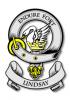 Clan Lindsay Society logo