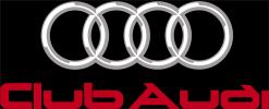 Club Audi logo
