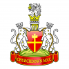 Churchdown Male Voice Choir logo