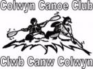Colwyn Canoe Club (CW # GC912) logo