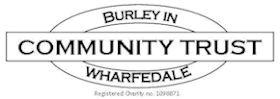 Burley in Wharfedale Community Trust logo