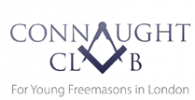 The Connaught Club logo