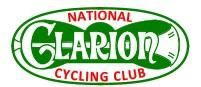 Cotswold Clarion Cycling Club logo