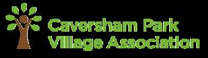 Caversham Park Village Association logo