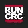 Crawley Run Crew logo
