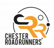 Chester Road Runners logo