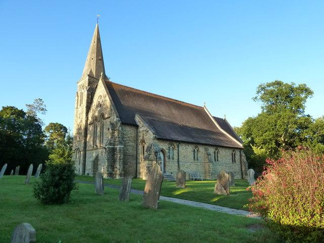 Copthorne Church.jpg