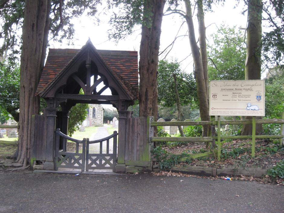 Copthorne Lynch Gate.jpg