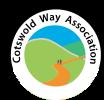 Cotswold Way Association logo