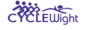 CYCLEWight logo