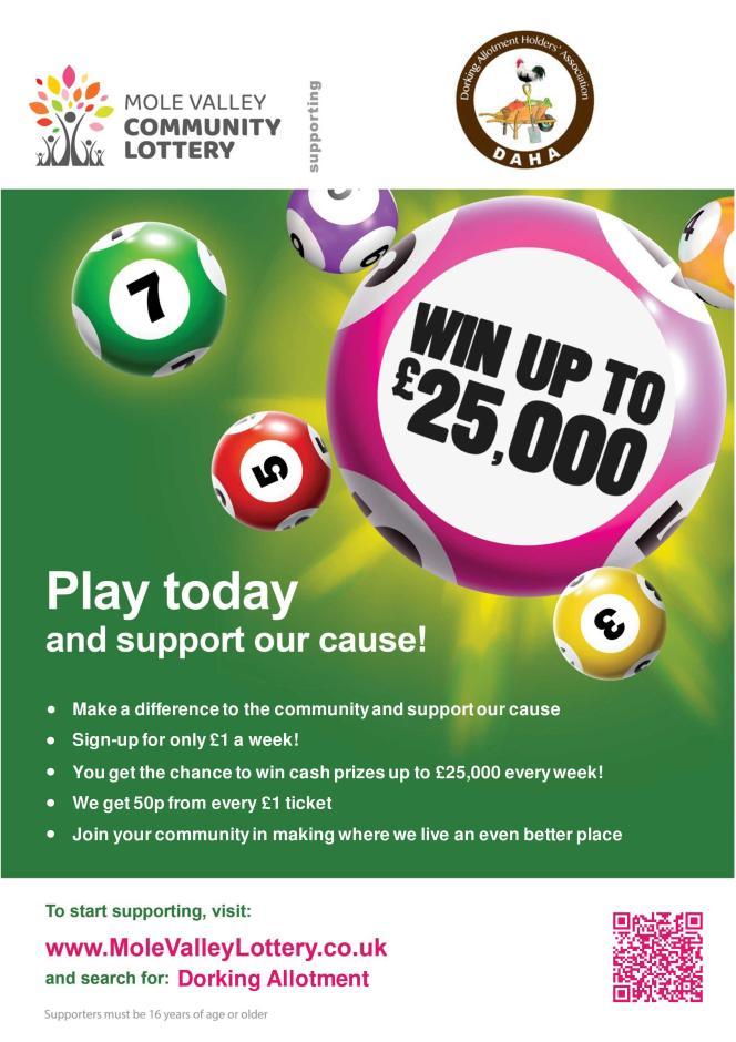 DAHA Lottery Leaflet.jpg