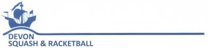 Devon SRA logo