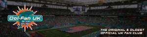 Dol-Fan UK logo