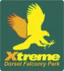 Dorset Falconry Park logo
