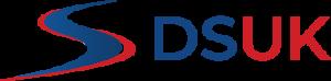 DSUK logo