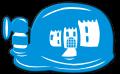 Dudley Caving Club logo