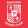 Eastcote  Hockey Club logo