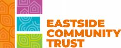 Eastside Community Trust logo