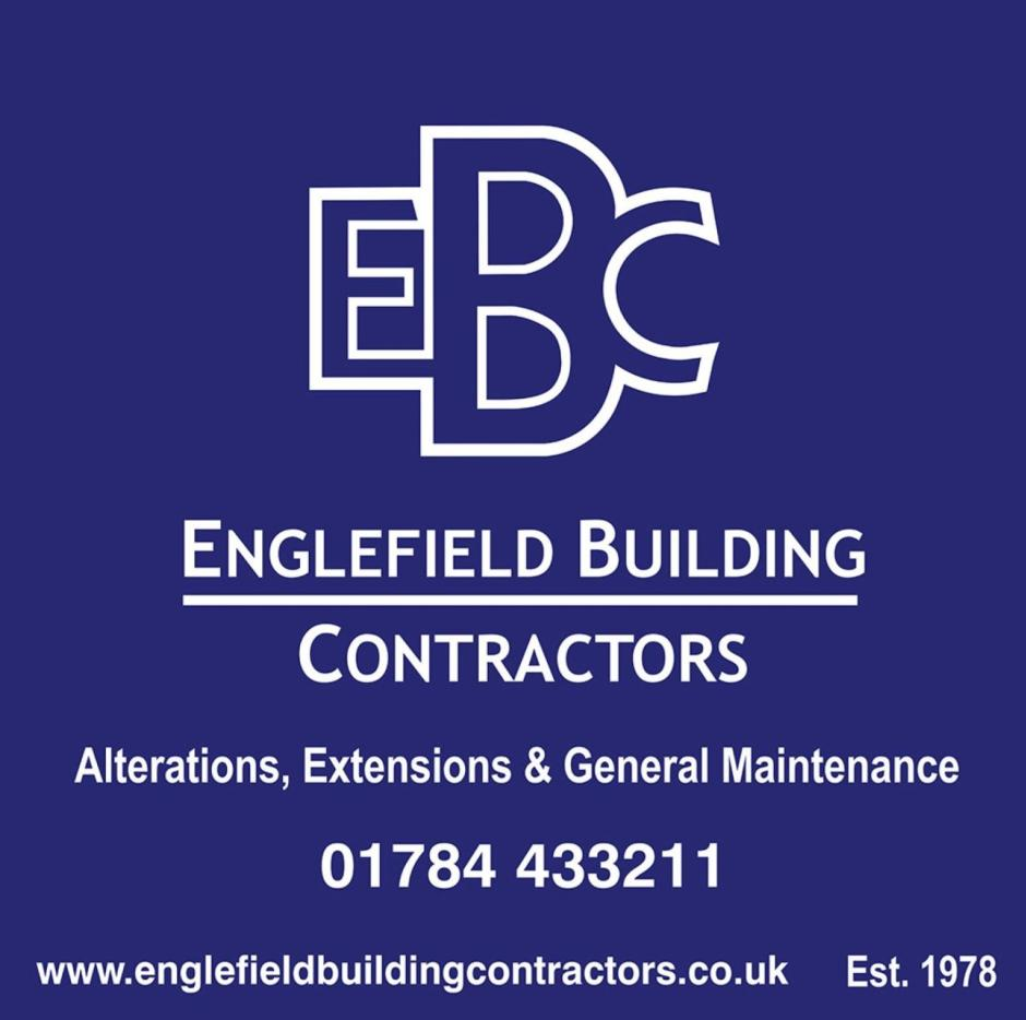 EBC Logo With All Details.JPG