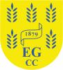 Englefield Green Cricket Club logo
