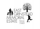 East Grinstead Memorial Estate Ltd logo