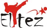 Elitez Karate Academy logo