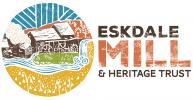 Eskdale Mill & Heritage Trust logo