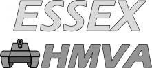 Essex Historic Military Vehicle Association logo