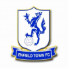 Enfield Town FC Supporters Society Ltd logo
