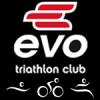 EVO TRIATHLON CLUB logo