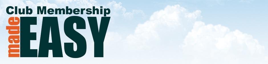 example-banner.jpg