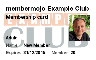 membership_card.png