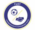 Farnborough Supporters Trust logo