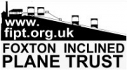 Foxton Inclined Plane Trust logo