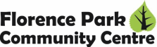 Florence Park Community Association logo