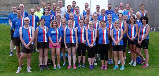 folkestone-running-club.jpg