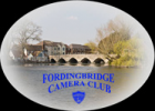 Fordingbridge Camera Club logo
