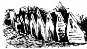 Friends of Tower Hamlets Cemetery Park logo