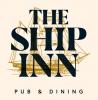 The Friends of the Ship Inn logo
