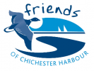 Friends of Chichester Harbour logo