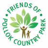 Friends of Pollok Country Park logo