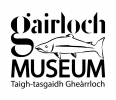 Gairloch Museum logo