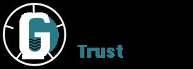 Garlogie Beam Engine Trust logo