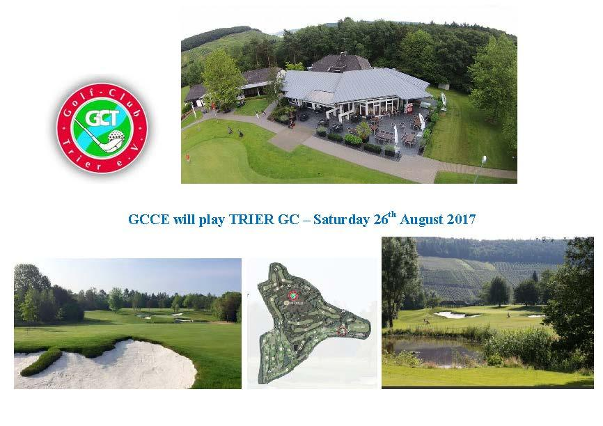 2017 GCCE at TRIER GC.jpg