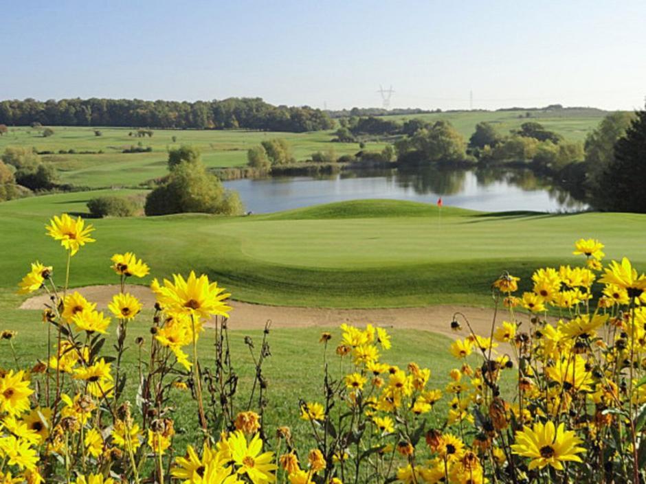 2021 Golf-de-Faulquemont.jpg