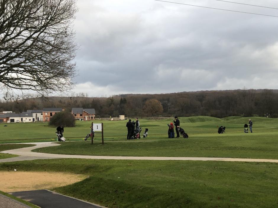 2021 golf-de-thionville.jpg