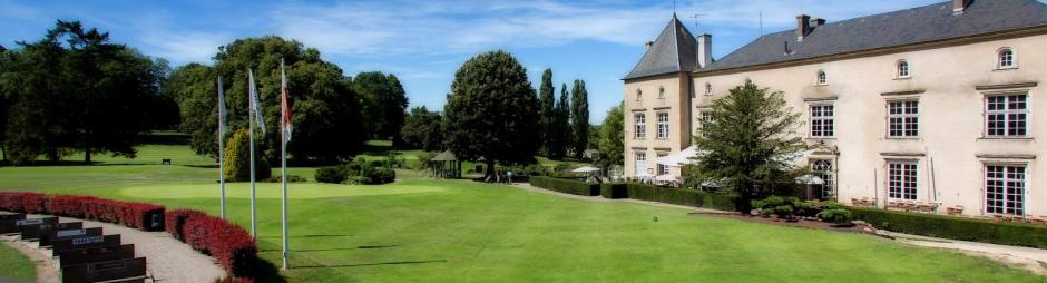 Chateau-de-Metz-Cherisey-2.jpg