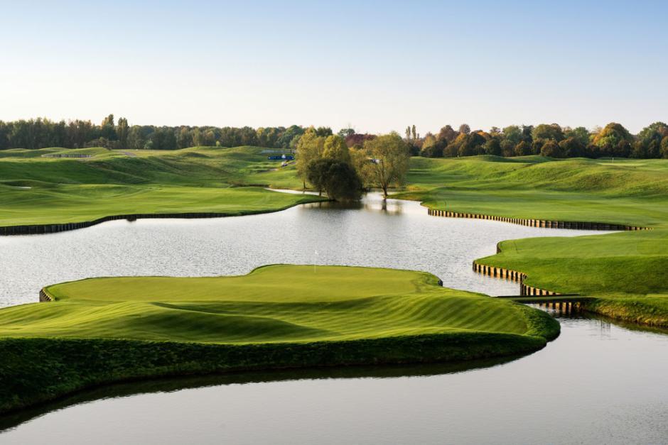 Golf National.jpg
