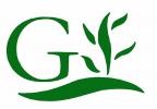 Guildford Environmental Forum logo